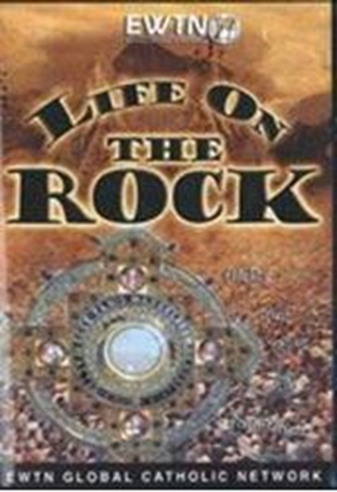 Picture of I Regret My Abortion: EWTN's Life on the Rock