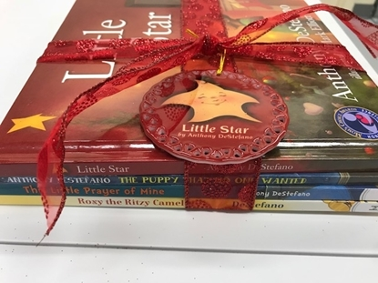 Picture of Children's Book Bundle