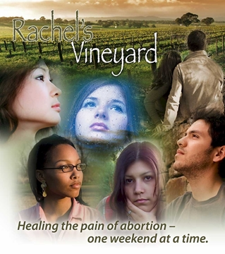 Picture for category Rachel's Vineyard