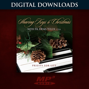 Picture for category Digital Downloads