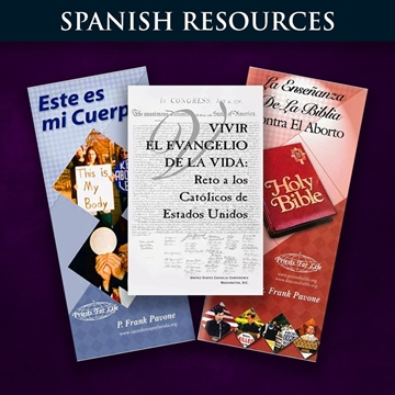 Picture for category Spanish Resources