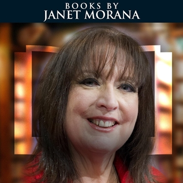 Picture for category Books by Janet Morana
