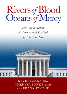 Picture of Rivers of Blood | Oceans of Mercy